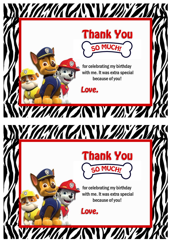 Lalaloopsy Invitations was amazing invitation template
