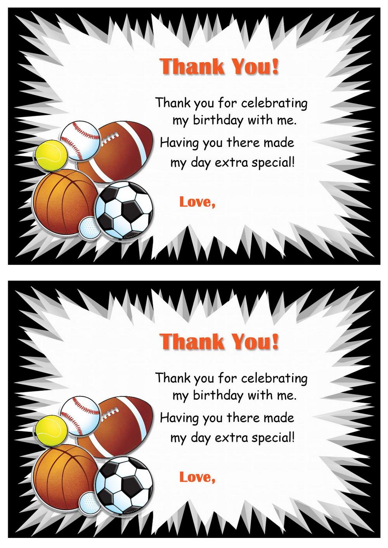 sports-thank-you2.jpg