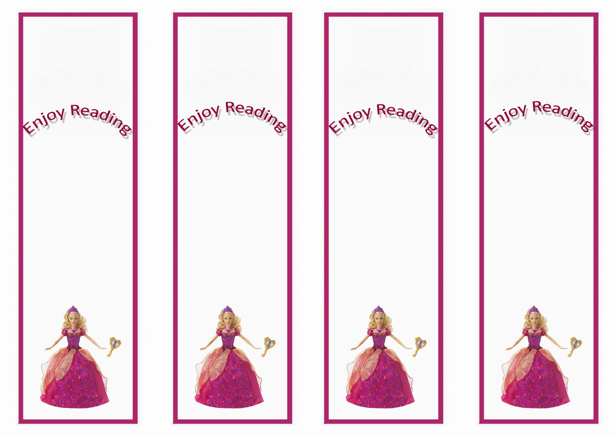 Sofia Birthday Invitations is beautiful invitations example