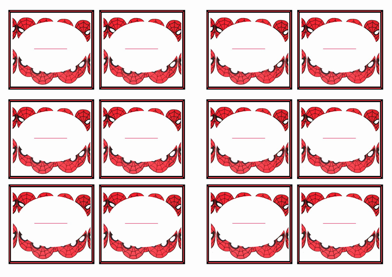 421 best spiderman printables images on pinterest spiderman