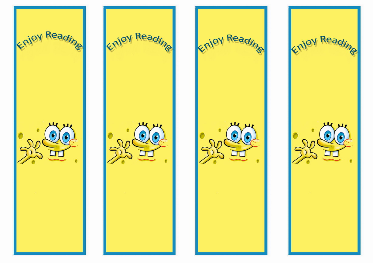 Spongebob Birthday Party Invitations was adorable invitations template