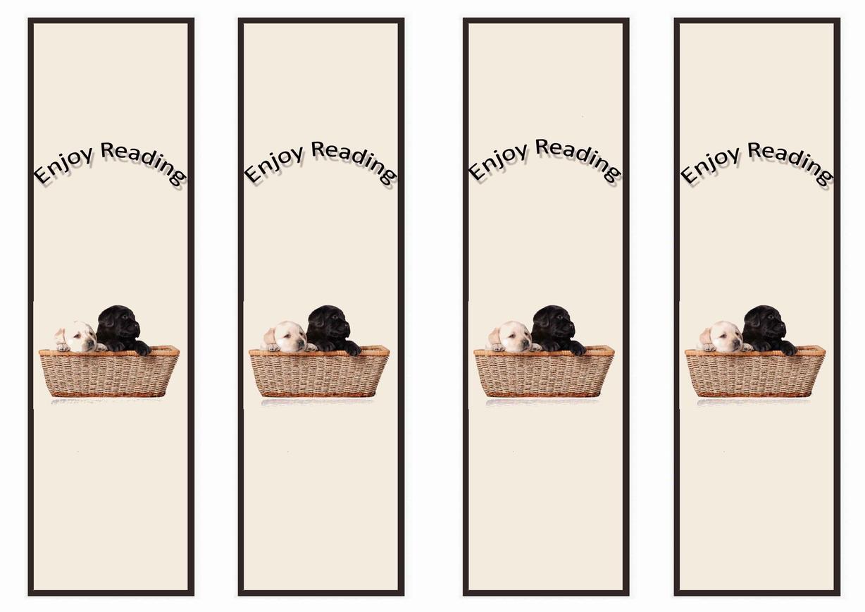 Dog Birthday Party Invitations for nice invitation example