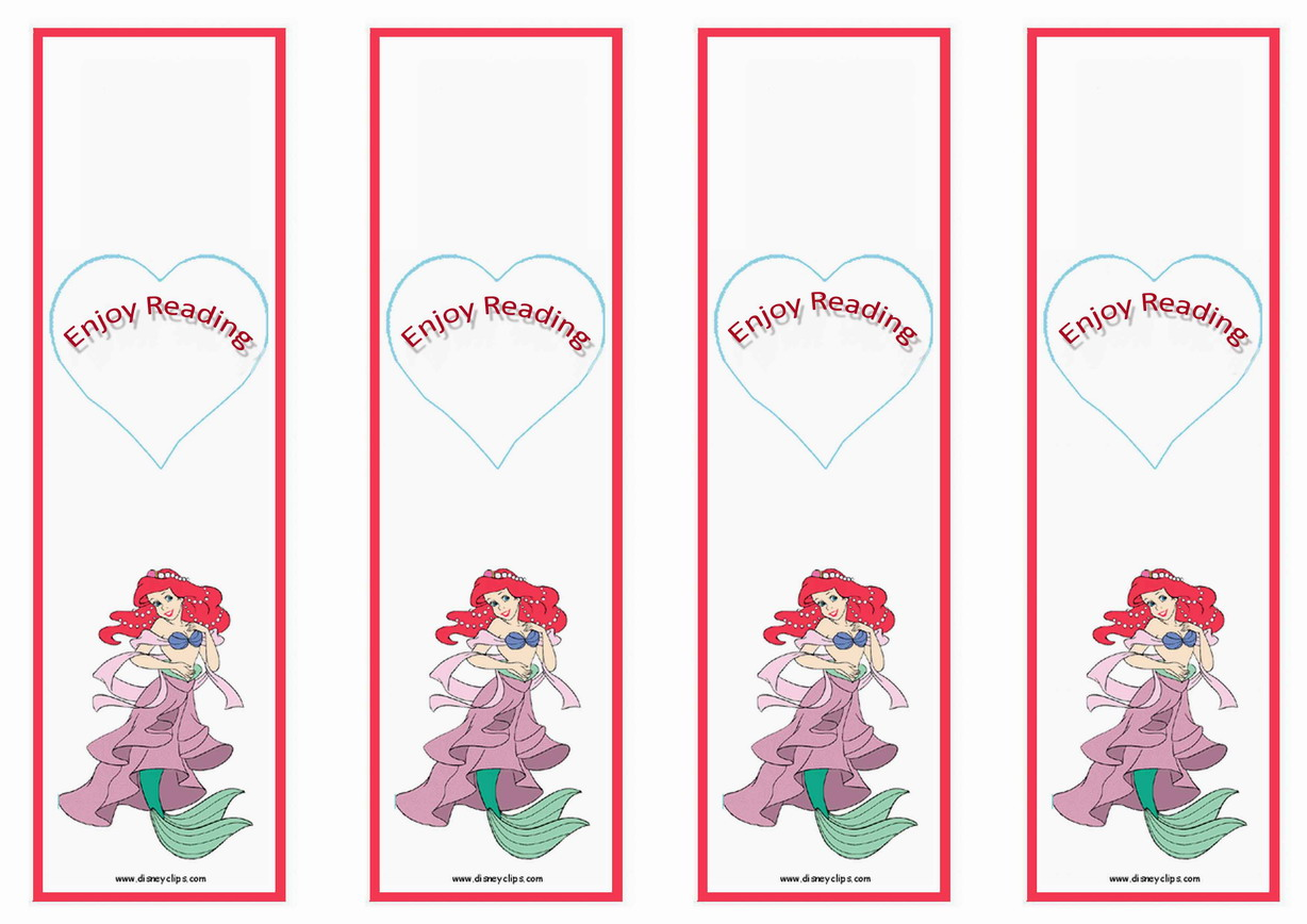 Free Winnie The Pooh Birthday Invitations as best invitation template
