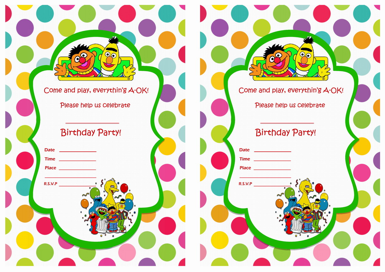 Wizard Of Oz Party Invitations Printable for amazing invitation template