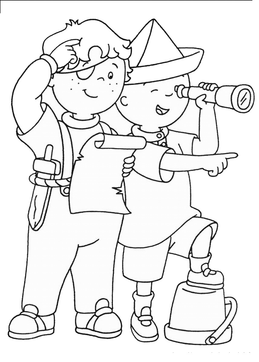 Construction Coloring Page likewise Flinstones Cl furthermore Spiderman Printable X likewise Phineas Ferb Cl furthermore . on sofia first coloring pages