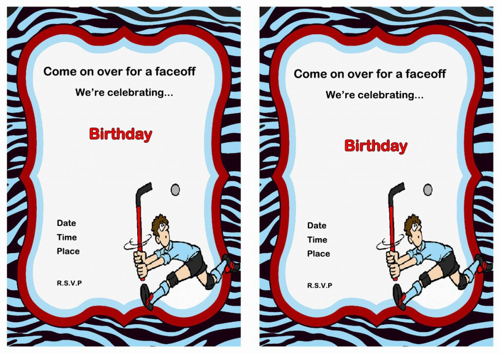 free printable frozen birthday party invitations party