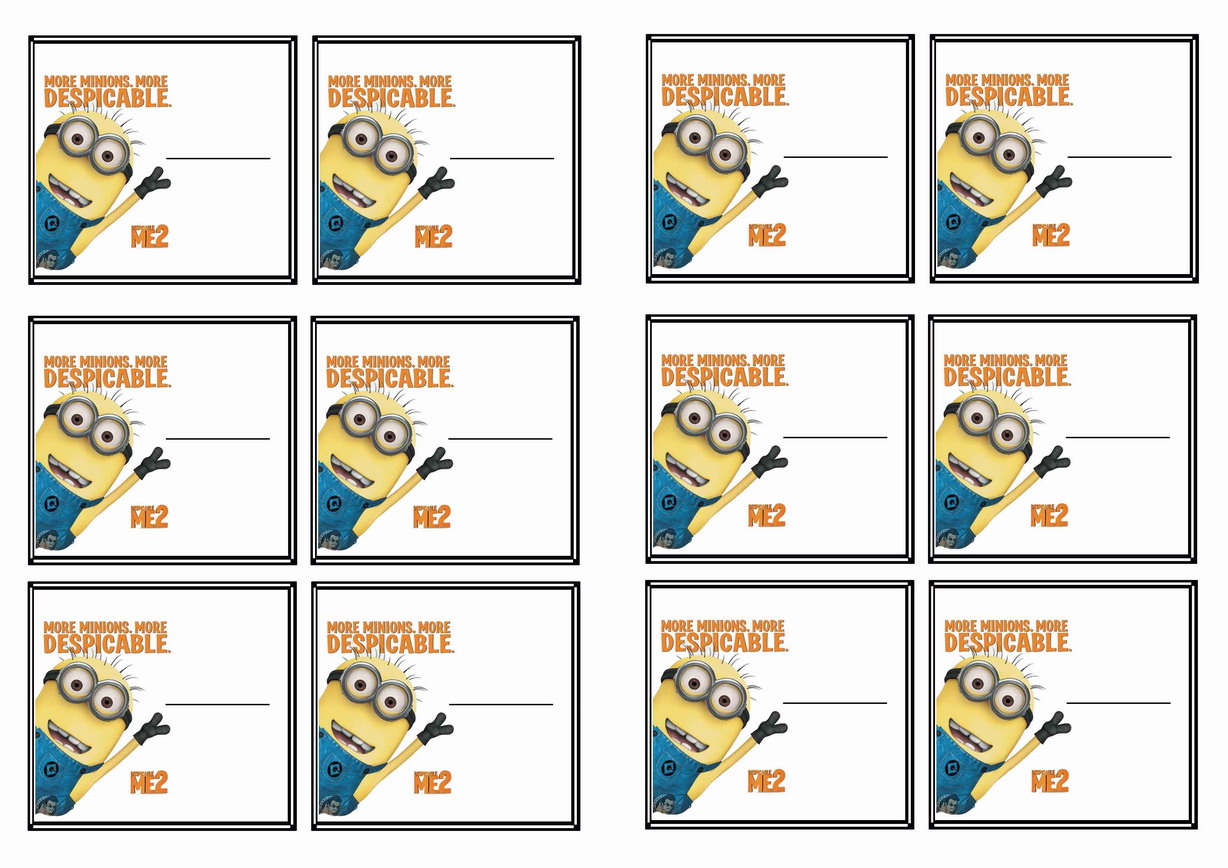 Spongebob Party Invites for best invitations example