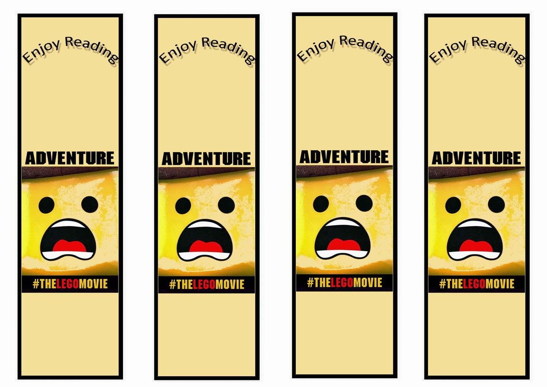 the_lego_movie_printable2