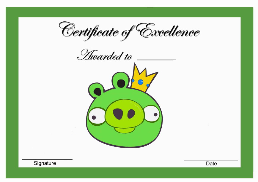 angry birds images to print - photo #39
