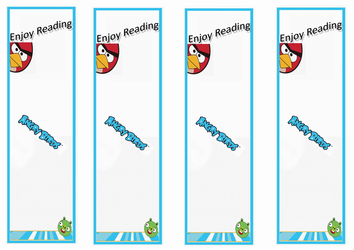 minecraft172 besides sirene de colorat p21 besides  as well angry birds printable20 moreover  additionally spiderman cupcake toppers2 main additionally  as well clipcutie together with  together with  also finding nemo birthday invitation2. on printable coloring pages winnie p