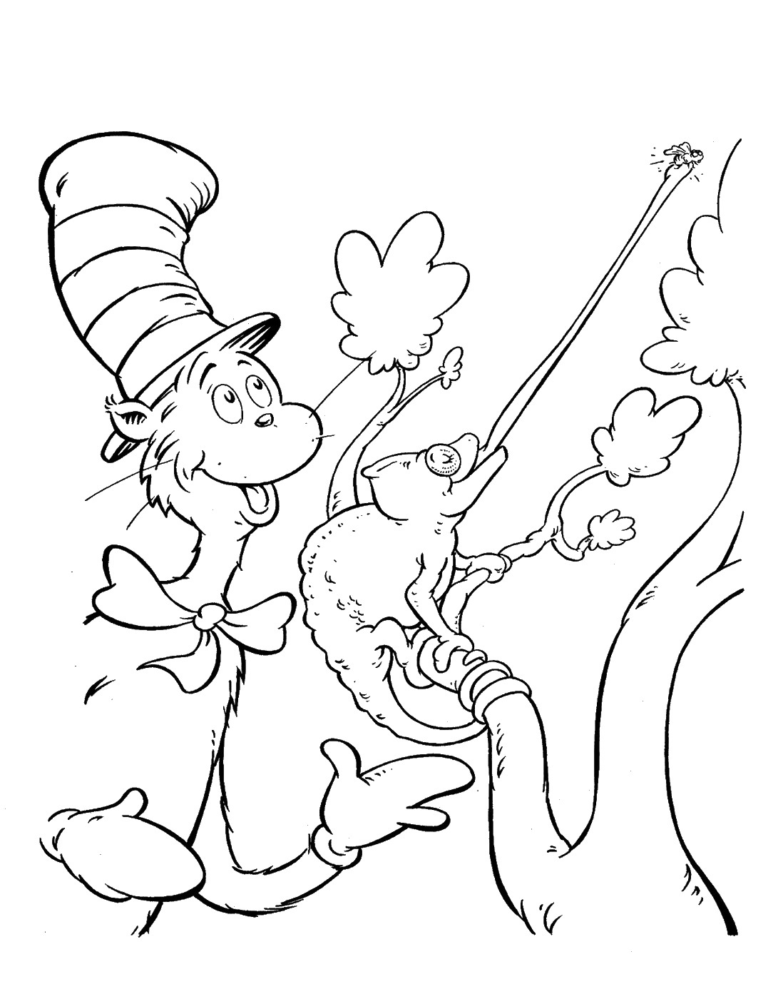 100 dr seuss birthday coloring pages dr seuss birthday clip art