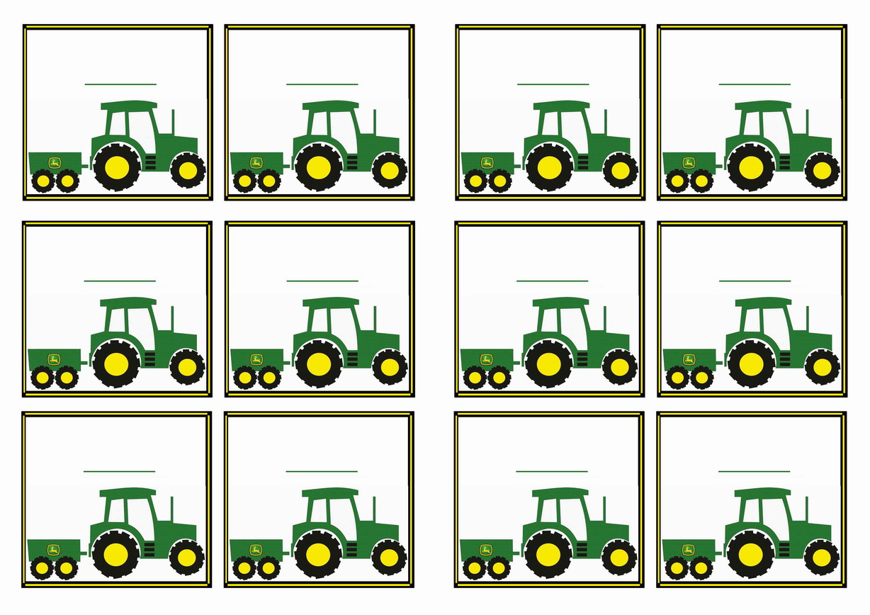 Terrible image regarding john deere printable