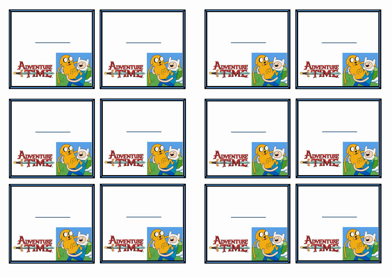 Winnie The Pooh Birthday Invitation as awesome invitation layout