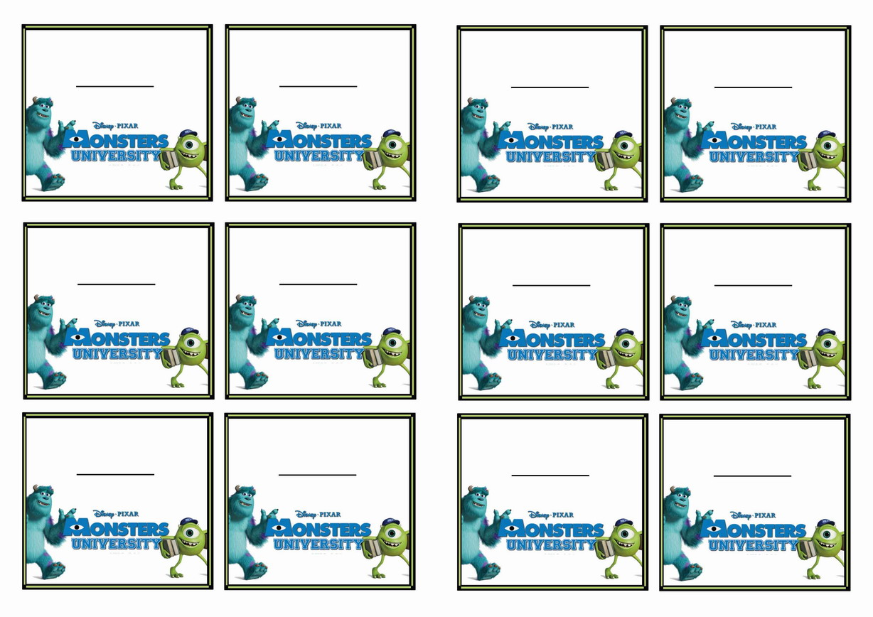 Printable Despicable Me Invitations with perfect invitations example