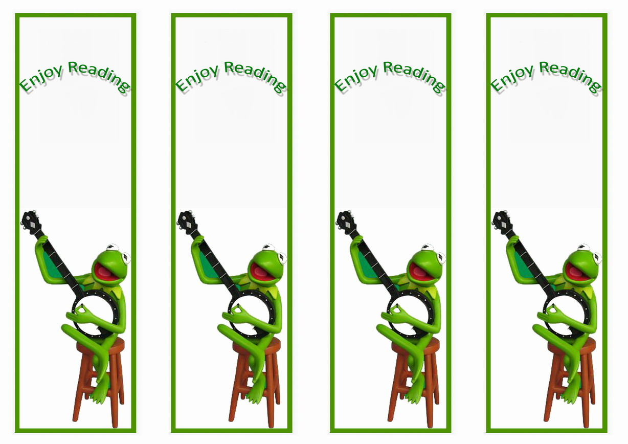 182 best muppets printables images on pinterest to share the