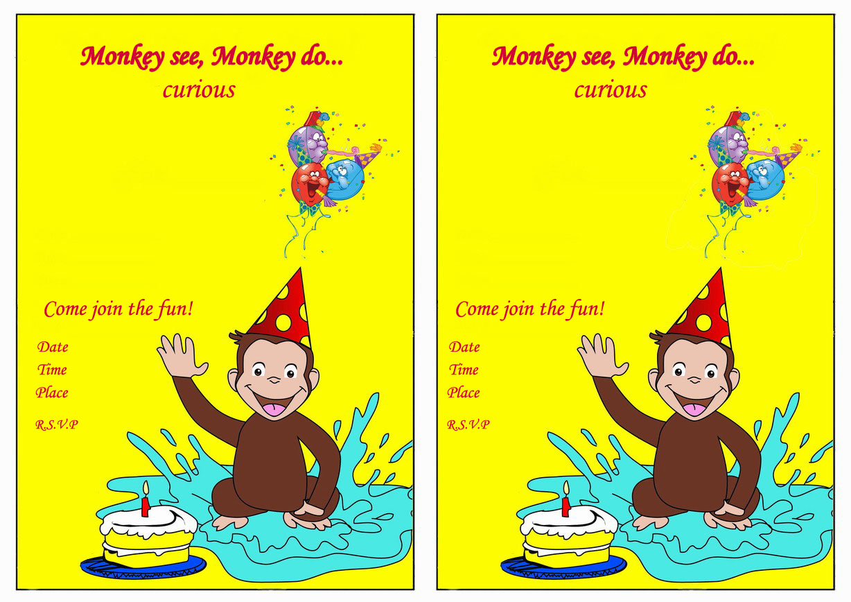 Toy Story Birthday Invitations Template Free with great invitations design