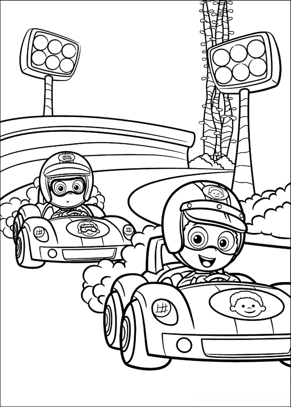 printable coloring book pages - photo#12