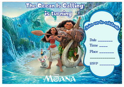 Moana-invitation2-ST