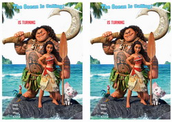 Moana-invitation4-ST