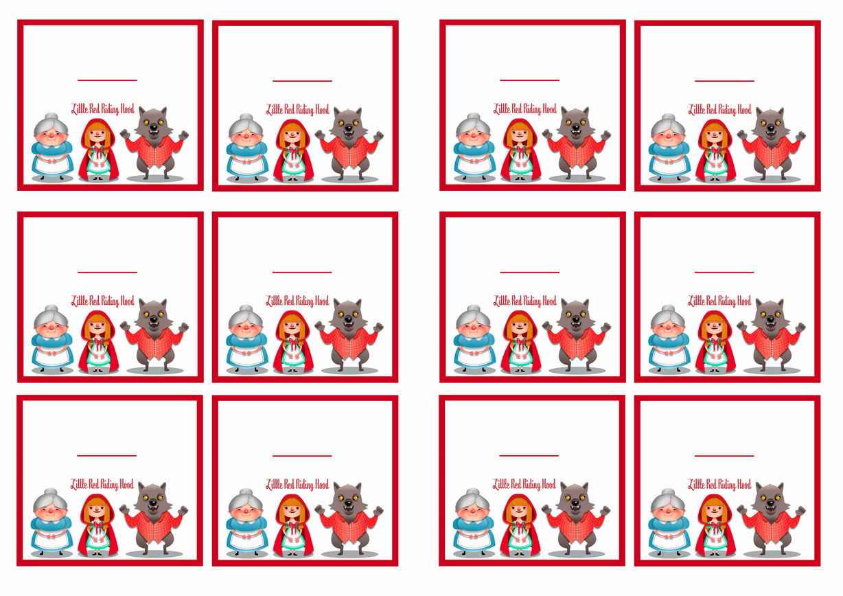 Little Man Birthday Party Invitations was good invitations template