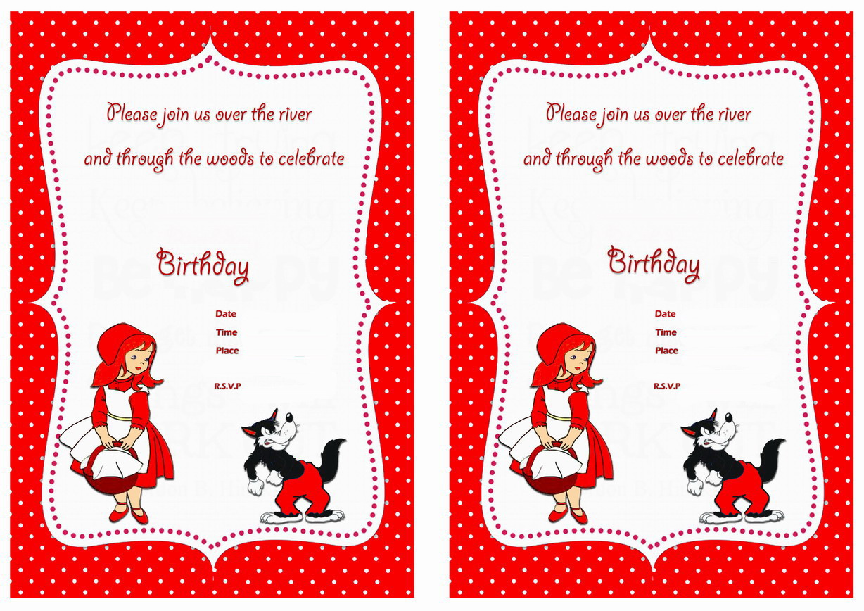 Party Cat  Personalized Gifts