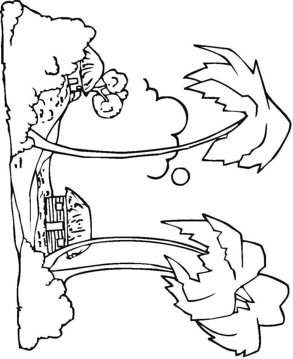 luau coloring pages  u2013 birthday printable