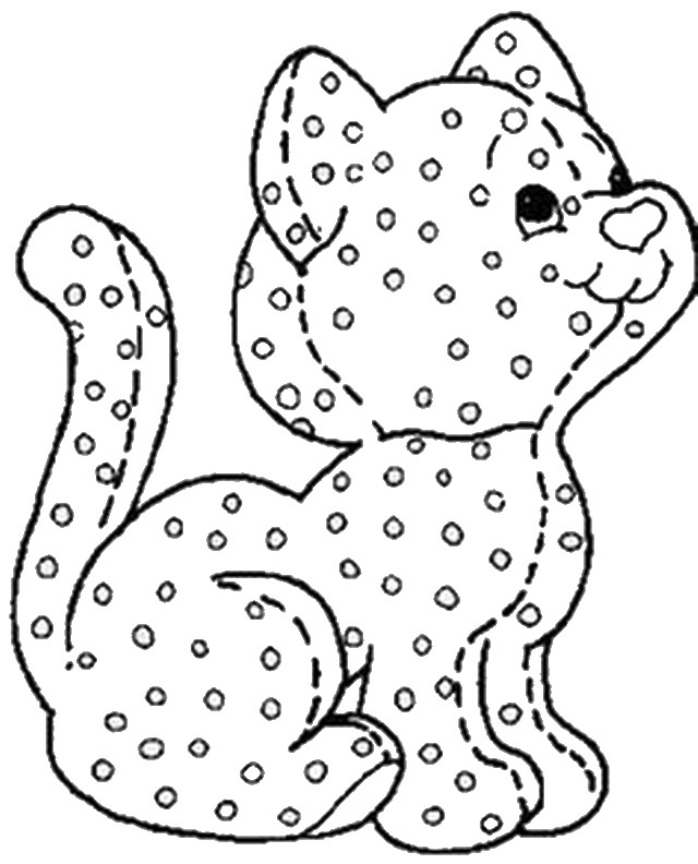 l ether doit coloring pages - photo #41