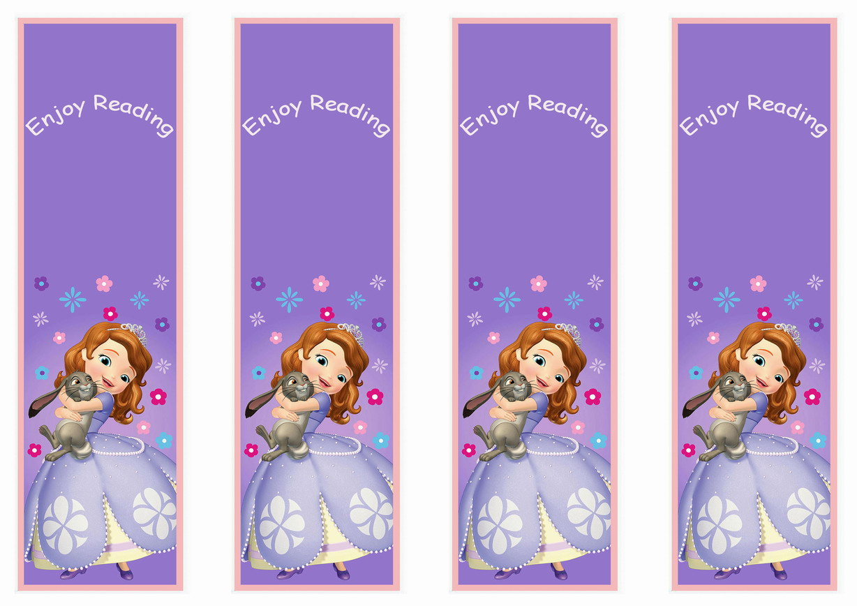 Wizard Of Oz Party Invitations Printable for luxury invitation design