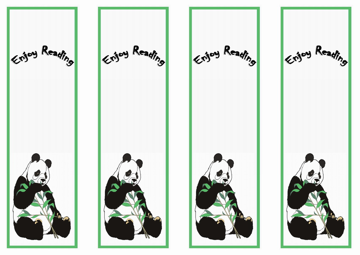 Kung Fu Panda Coloring Pages Free Printables. Kung. Best Free ...