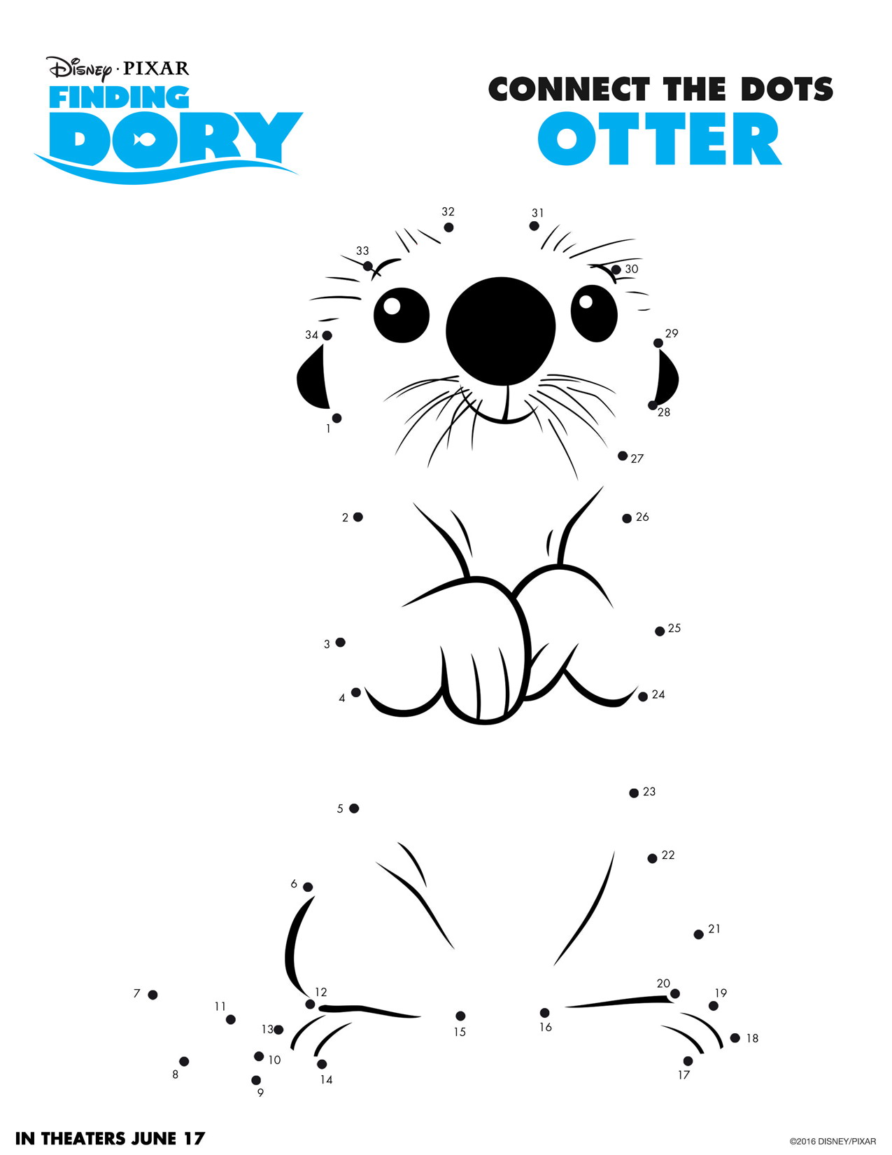 Coloring pages for dory - Dory Coloring Pages Printable Coloring Pages Design