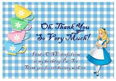 Alice thankyou cards1-ST
