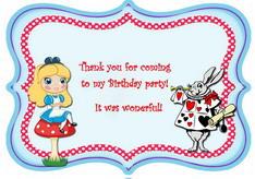 Alice thankyou cards2-ST