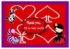 Alice thankyou cards3-ST