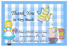 Alice thankyou cards4-ST