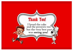 Mr-Peabody-and-Sherman-thank-you3-ST
