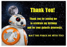 Starwars-thank-you1-ST