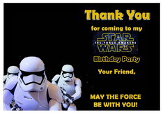 Starwars-thank-you2-ST