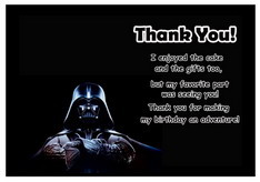 Starwars-thank-you3-ST