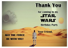 Starwars-thank-you4-ST