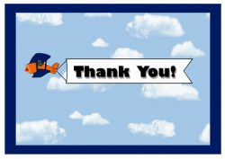 airplane-thank-you-note1-ST1