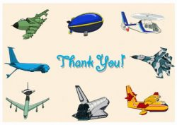 airplane-thank-you-note2-ST