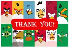 angry birds thankyou card1-ST