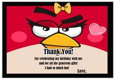 angry birds thankyou card2-ST