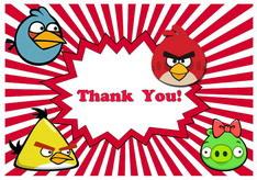 angry birds thankyou card3-ST