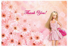 barbie-tnx3-ST