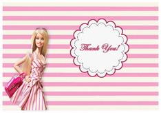 barbie-tnx4-ST