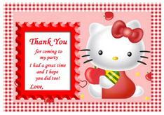 hello-kitty-thank-you1-ST