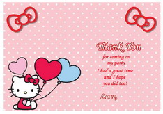 hello-kitty-thank-you2-ST