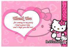 hello-kitty-thank-you3-ST