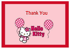 hello-kitty-thank-you4-ST